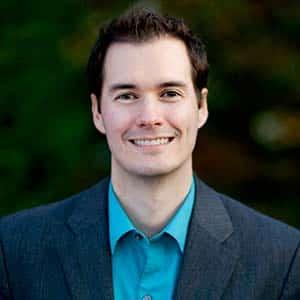 Dr. Justin Yeates